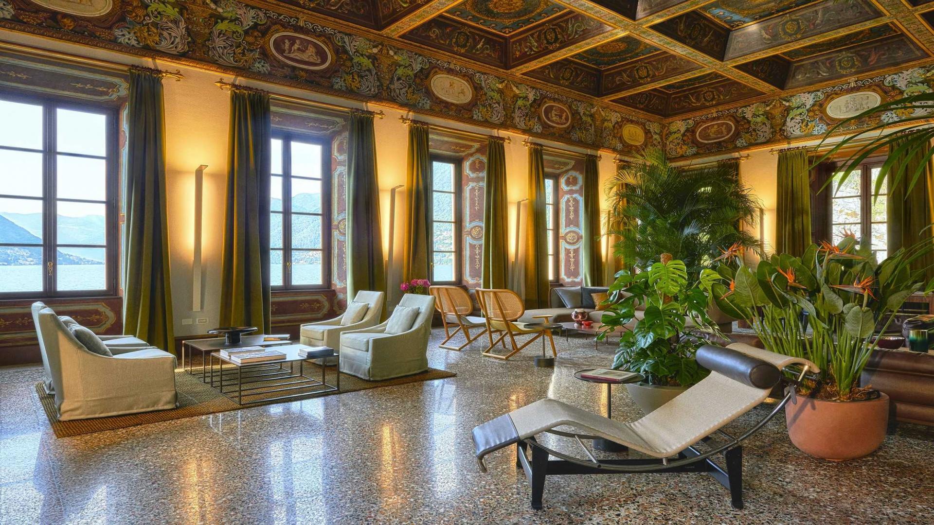 Best Terrazza Eleven Milano Photos - Home Design Inspiration ...