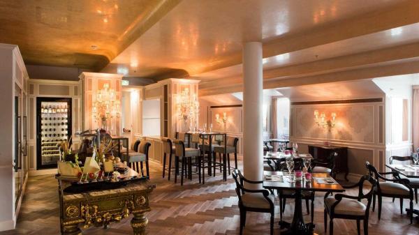 Venetian Paradise For Wine Lovers Connoisseur S