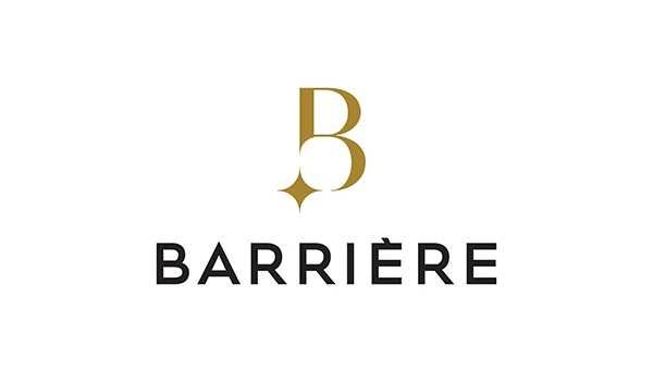 Lucien Barriere Group