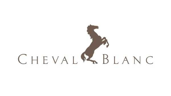 Cheval Blanc by LVMH