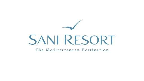 Sani Resort