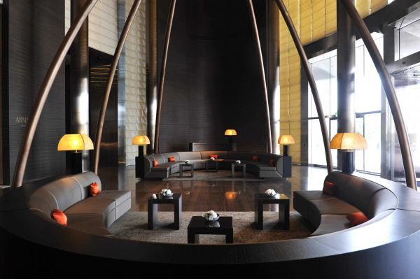 Fashion Hotels Connoisseur 39 S