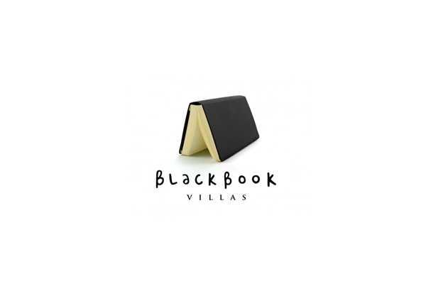 Black Book Villas