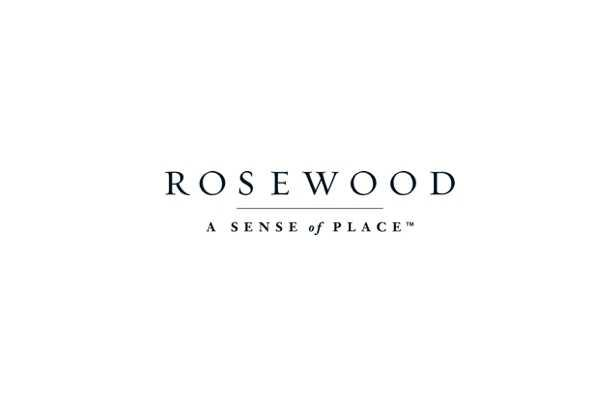 Rosewoods Hotels & Resorts