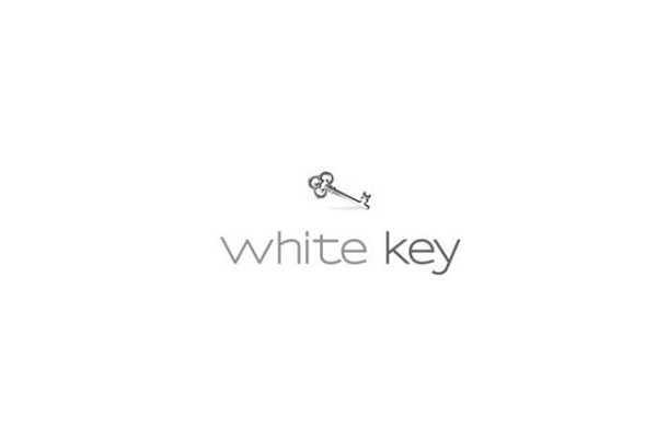 White Key Villas