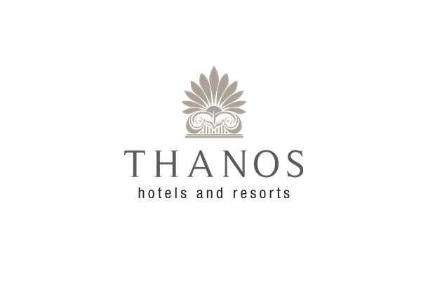 Thanos Hotels & Resorts