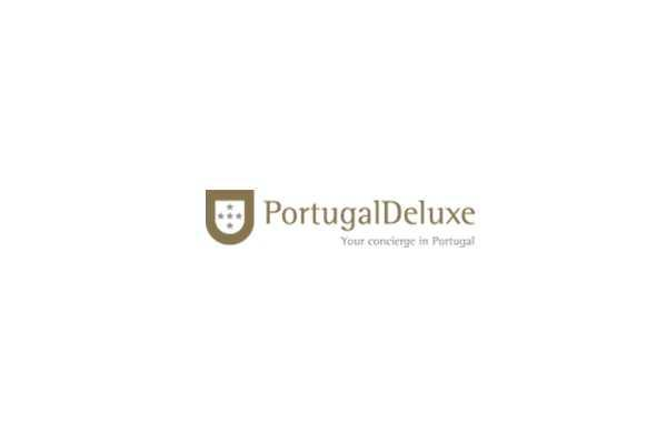 Portugal Deluxe