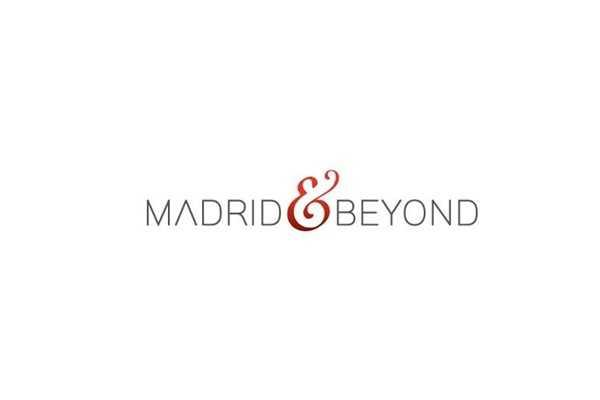 Madrid & Beyond
