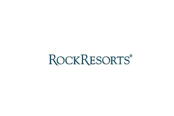 Rock Resorts
